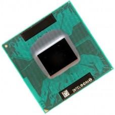 Процессор БУ INTEL PENTIUM DUAL-CORE T5500