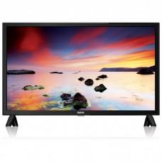 Телевизор BBK 19LEM-1043/T2C 19LEM-1043/T2C
