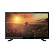 Телевизор ERISSON 22FLE20T2 22FLE20T2
