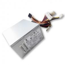 Блок питания БУ 300W POWER MAN IP-S300AJ2-0