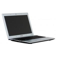 Ноутбук БУ 15.6 SAMSUNG NP450RPE [15.6''/1366x768. Core i5-3230M 2.6ГГц.4096Mb. nVidia GeForce 710M 2ГБ] - [НЕТ: Матрици. Клавы. Дисков. Памяти. Зарядки. Батареи]