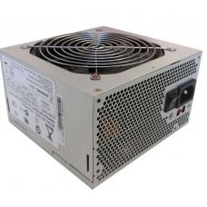 Блок питания БУ 350W POWER MAN IP-S350Q2-0