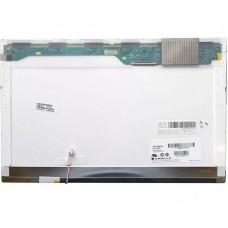 Матрица для ноутбука БУ 15.4'' LP154WX4(TL)(C2) 1280x800. 30pin. 1CCFL
