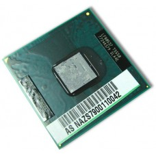 Процессор БУ INTEL CORE 2 DUO T5500