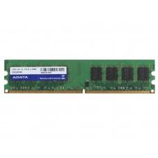 Оперативная память БУ 0256Mb DDR2 [PC2-5300  DDR2 DIMM]