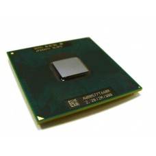 Процессор БУ INTEL CORE 2 DUO T6600