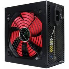 Блок питания БУ 550W IC POWER 5P027796