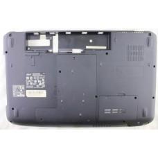 Корпус для ноутбука БУ ACER 5536/5236