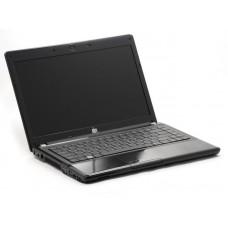 Ноутбук БУ 14.0 DNS (0135730)
