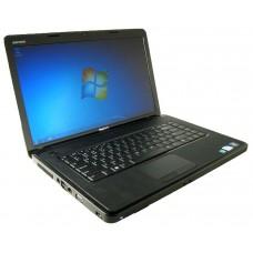 Ноутбук БУ 15.6 DELL N5030