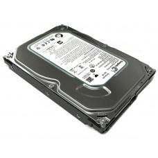 Жёсткий диск БУ 3.5 0320Gb SEAGATE ST320DM00