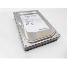 Жёсткий диск БУ 3.5 0400Gb SAMSUNG HD403LJ