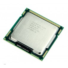 Процессор БУ INTEL CORE I3-540 [Socket 1156. 2-ядерный. 3060 МГц. Clarkdale. Кэш L2 - 0.5 Мб. Кэш L3 - 4 Мб. Intel HD Graphics. 32 нм. 73 Вт]