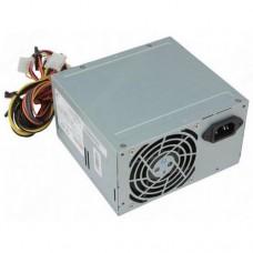 Блок питания БУ 450W POWERMAN IP-S450 T7-0