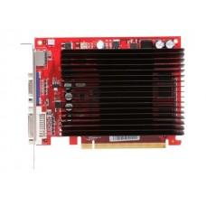 Видеокарта БУ NVIDIA 00128Mb GF9500GT