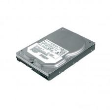 Жёсткий диск БУ 3.5 0080Gb HITACHI HDS728080PLA380
