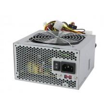 Блок питания БУ 300W POWERMAN IW-ISP300J2-0