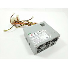 Блок питания БУ 250W POWER MAN IW-P250A3-1 [блок питания ATX мощностью 250 Вт. стандарт ATX12V 2.3]