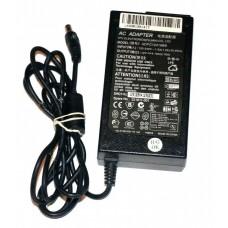 Зарядное устройство для ноутбука БУ AC ADAPTER ADPC12416BB