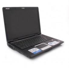 Ноутбук БУ 14.0 ASUS F80C