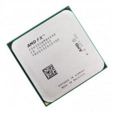 Процессор AMD FX-6300 Vishera (AM3+. L3 8192Kb)