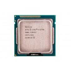 Процессор БУ INTEL CORE I7-3770K