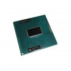 Процессор БУ INTEL CORE i5-3230M
