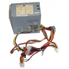 Блок питания БУ 300W HP 366307-001