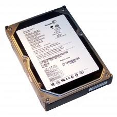 Жесткий диск БУ 3.5 0040Gb SEAGATE ST340014A