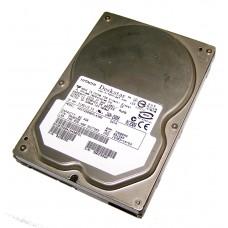 Жёсткий диск БУ 3.5 0040Gb HITACHI 0A30356