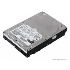 Жёсткий диск БУ 3.5 0080Gb HITACHI 0Y30006
