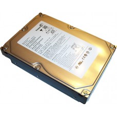Жёсткий диск БУ 3.5 0080Gb SEAGATE ST380211AS