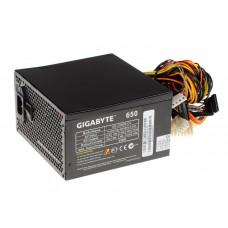 Блок питания БУ 650W GIGABYTE 650W GE-C650N-C4