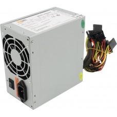 Блок питания БУ 450W POWER BOX PB450W