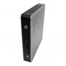 TK БУ HP T610 WW THIN CLIENT