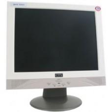 Монитор БУ 15 CTX GL-151G31