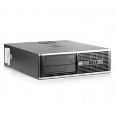 ПК БУ HP COMPAQ 6000 PRO