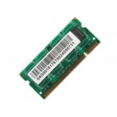 Оперативная память БУ SO-DDR1 1024Mb