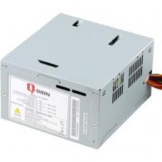Блок питания БУ 350W FSP Q-DION QD350