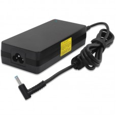 Зарядное устройство для ноутбука БУ ASUS