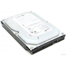 Жесткий диск 80Гб Seagate ST380215A