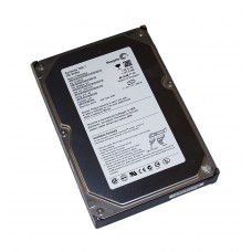 Жесткий диск БУ 3.5 0200GB SEAGATE ST3200822AS