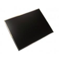 Матрица для ноутбука БУ 15.0'' LTN150XB-L01 [1024x768. 30pin. LED]
