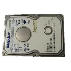 Жёсткий диск БУ 3.5 0120Gb MAXTOR DIAMOND PLUS 9 6Y120L0 [IDE]