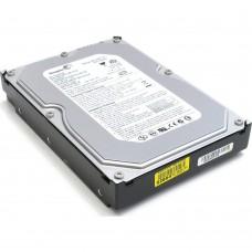 Жесткий диск БУ 3.5 0080Gb Seagate ST380011A
