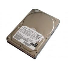 Жесткий диск БУ 3.5 0160Gb HGST HDT722516DLAT80