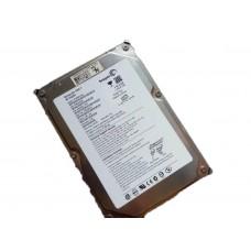 Жесткий диск 160Гб Seagate ST3160815A