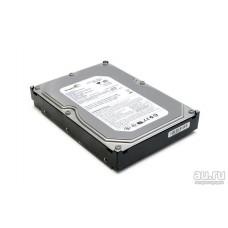 Жесткий диск БУ 3.5 0120Gb SEAGATE ST312022A [IDE]