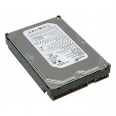 Жесткий диск 250Гб  Seagate ST3250820A