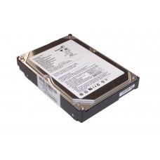 Жесткий диск БУ 3.5 0160GB SEAGATE ST3160815AS